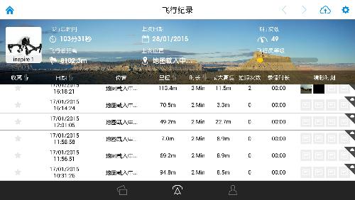 Screenshot_2015-01-28-20-41-28.jpeg