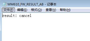 QQ图片20150304011423.png