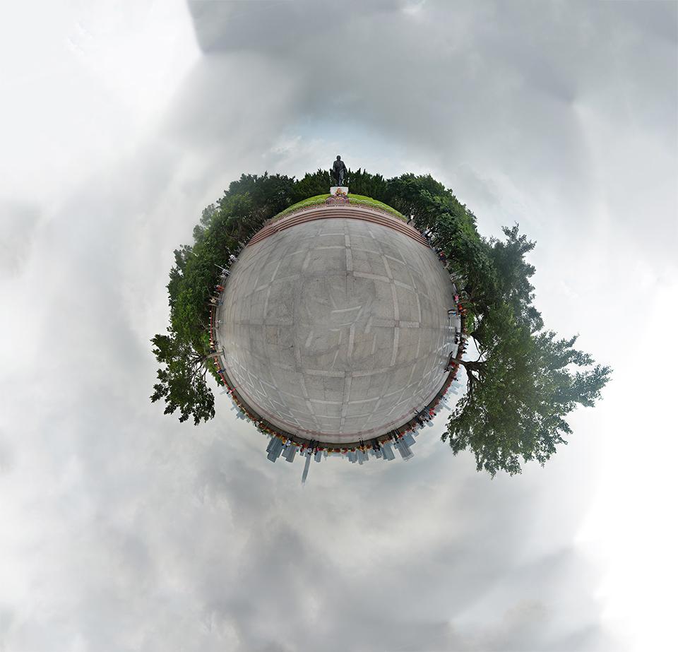 960.jpg