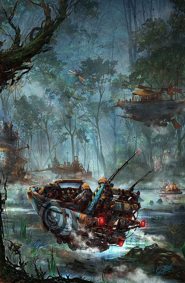 雨林.jpg