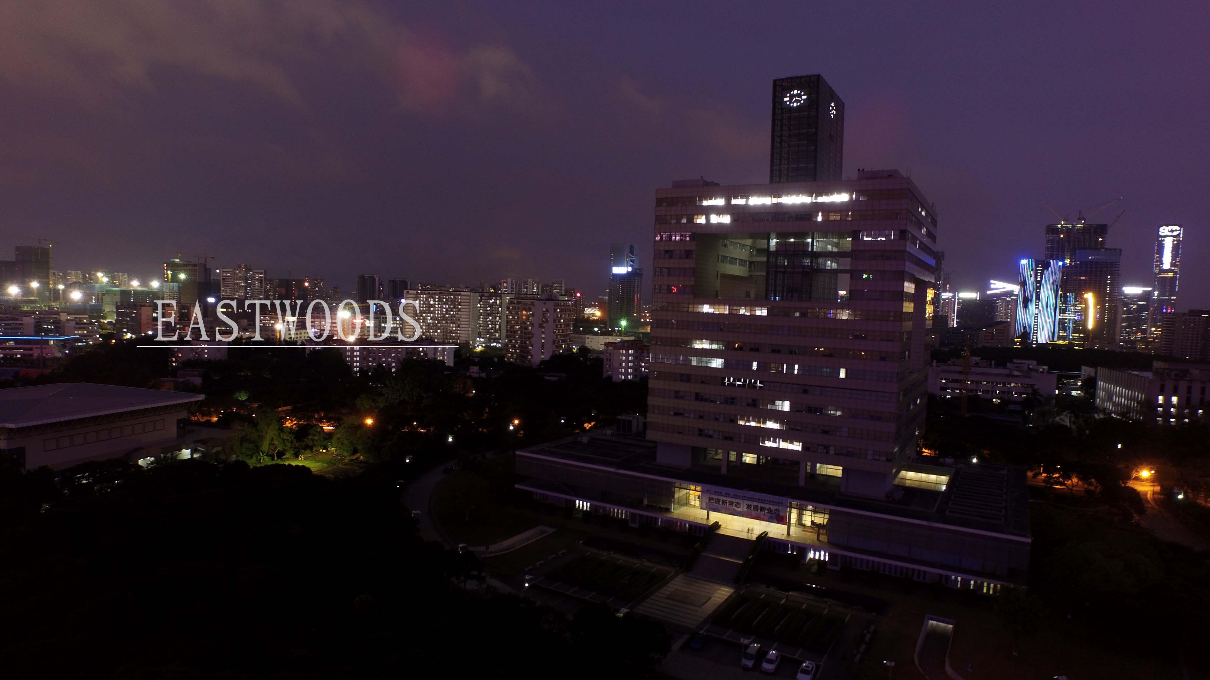 航拍科技楼夜景(2.5秒经过处理直出).jpg