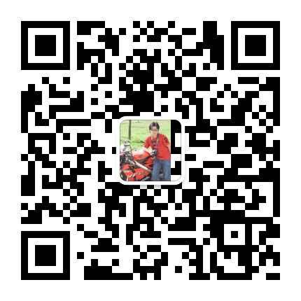 38879088559213548.jpg