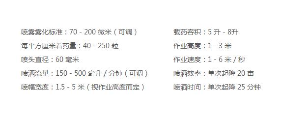QQ截图20151213194548.png