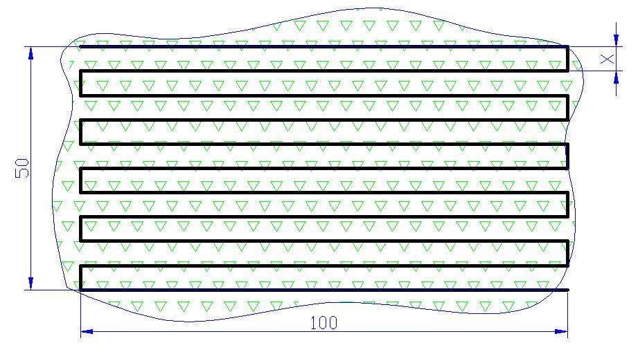 人工线路2.jpg