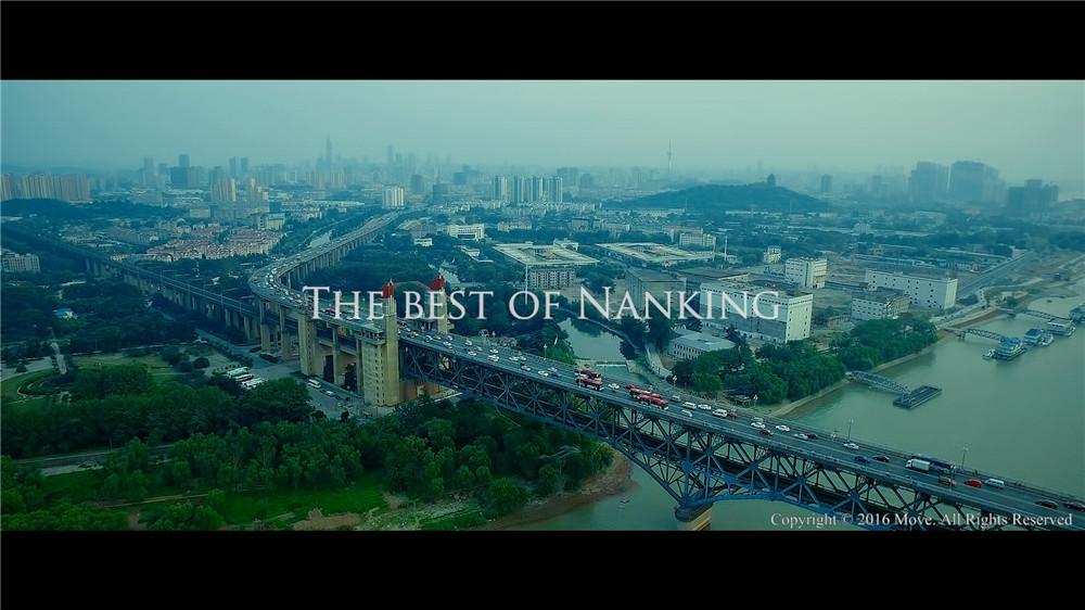 THE BEST OF NAN[00_00_04][20160129-125740-0].JPG