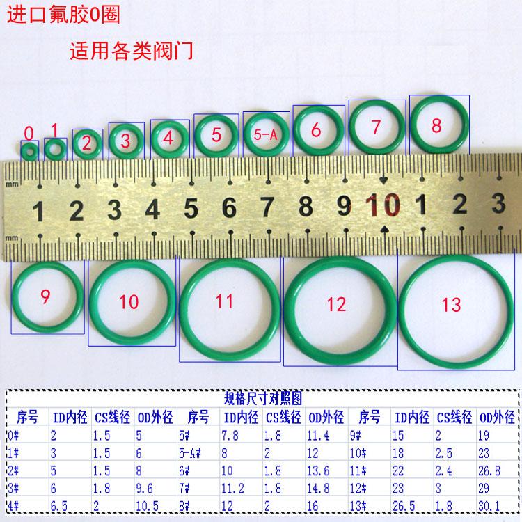 螺旋桨O圈.1.jpg