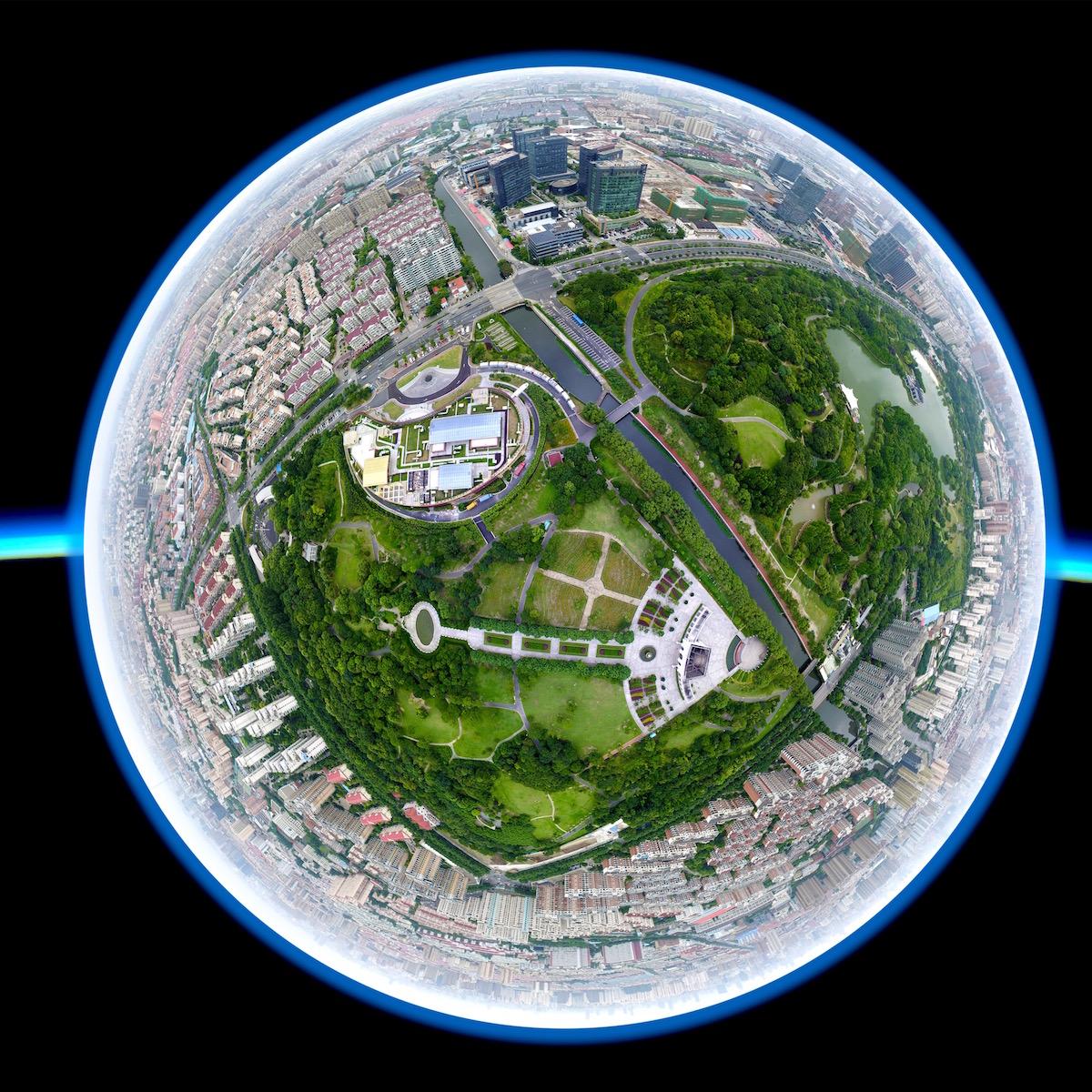 DJI_0214 Panorama副本.jpg