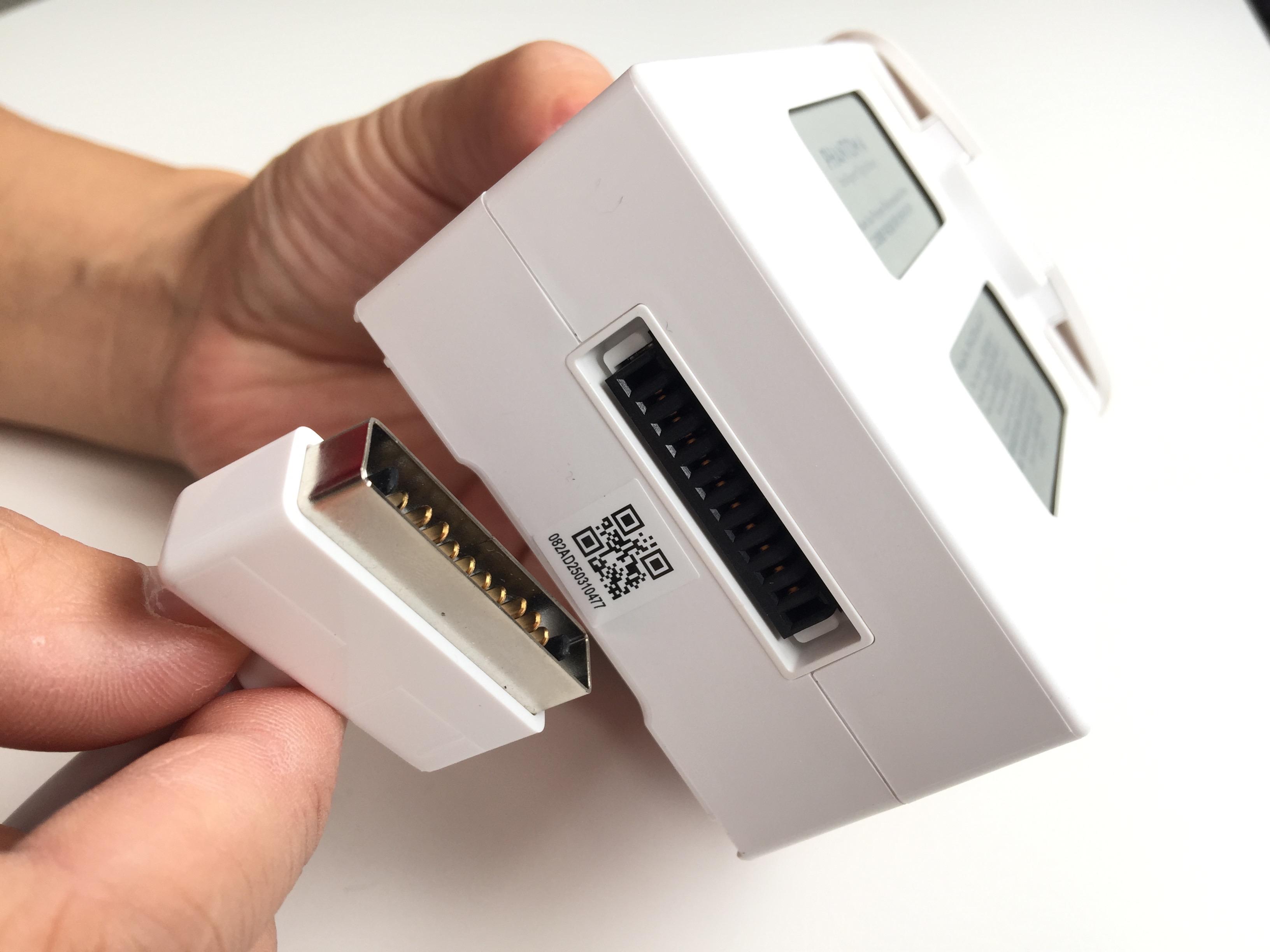 机身电池充电2.jpg