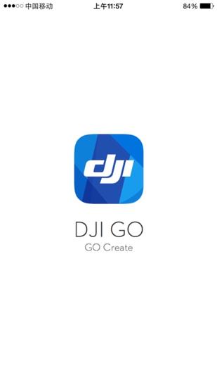 进入DJIGO2.png