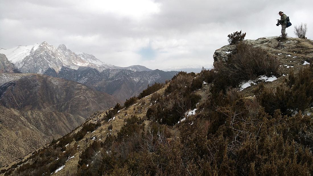 20160324 业拉山,最高达5100米,山顶常年零度以下,冰雪覆盖。.jpg