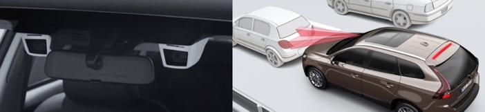 汽车 立体视觉.png