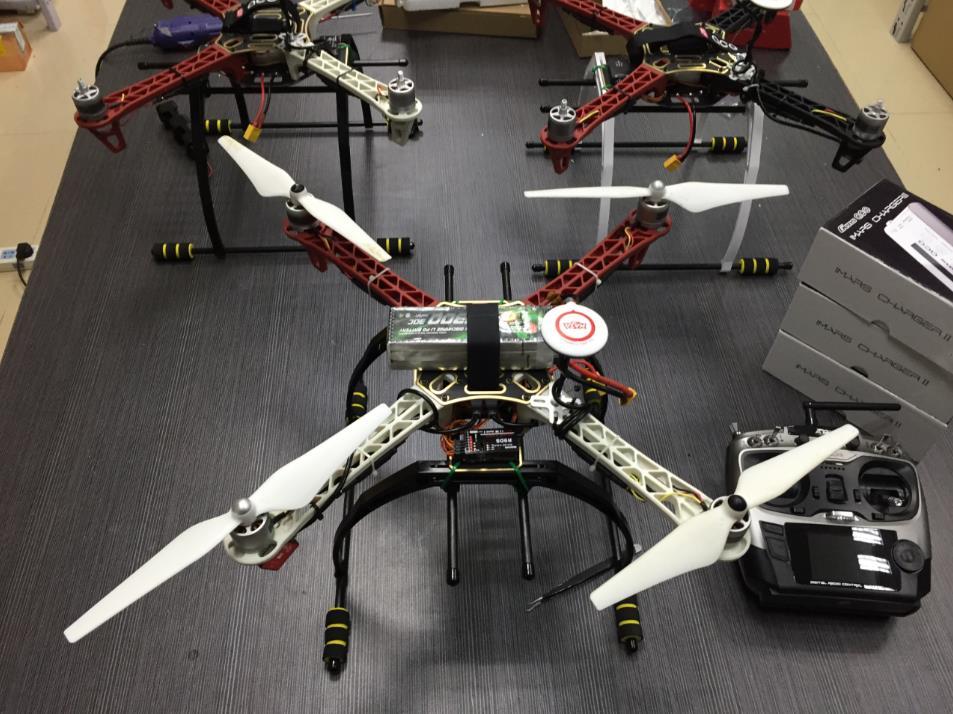 22-三架飞机测试完成,准备发货.jpg