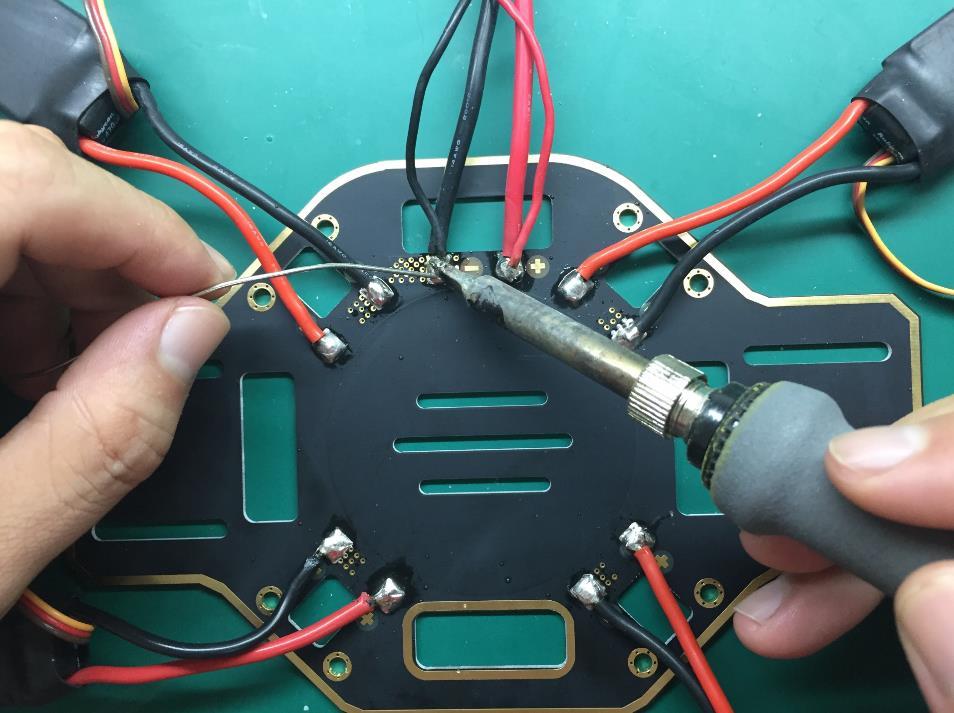 12-焊接部分.jpg