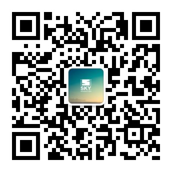 qrcode_for_gh_6603e5a4a615_344.jpg