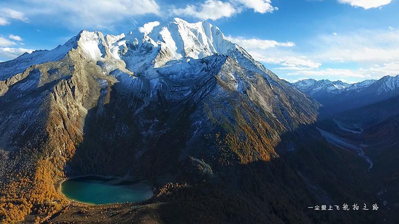 亚拉雪山11.jpg