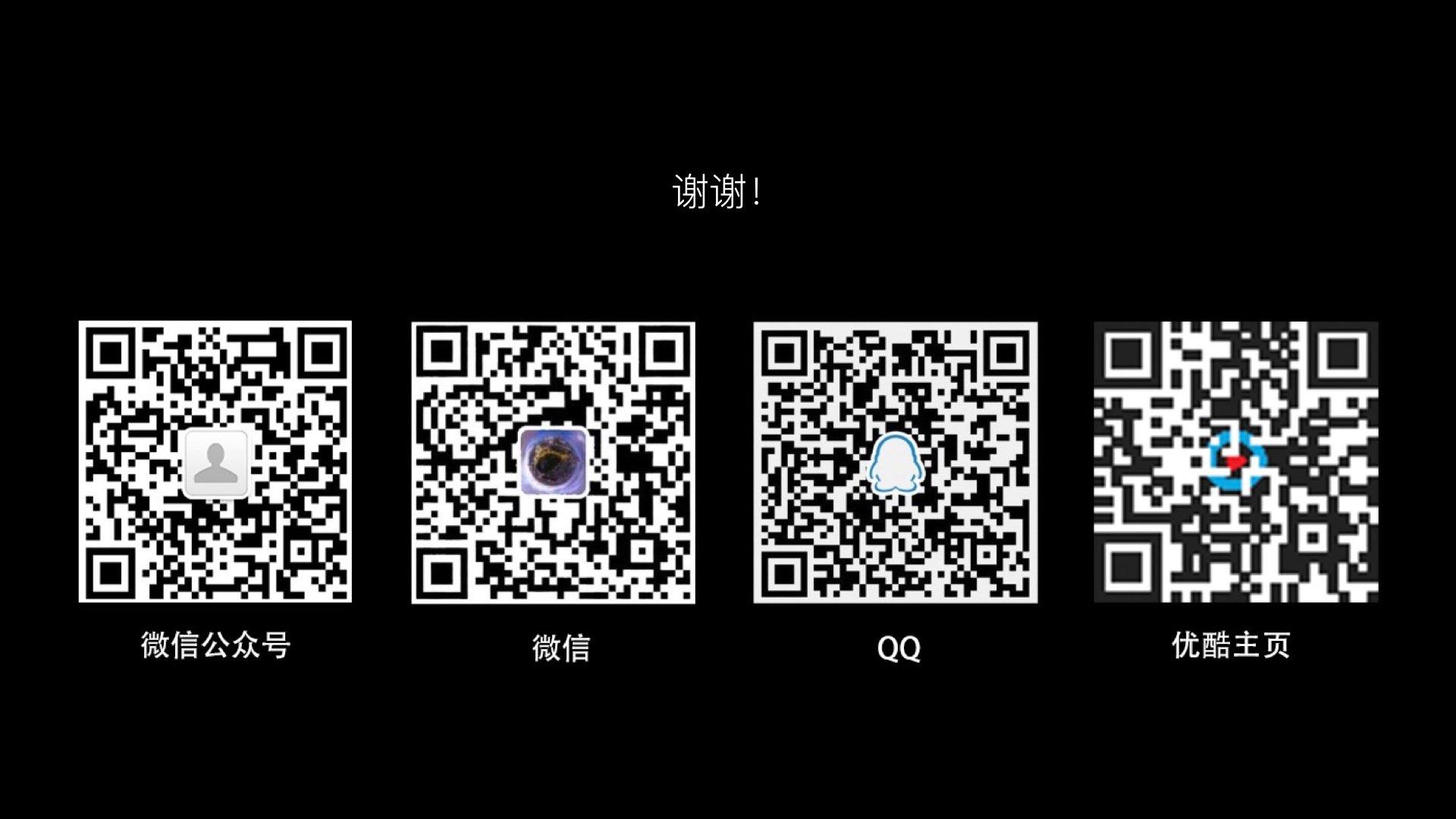 化腐朽为神奇,Snapseed图片编辑教程.039.jpeg