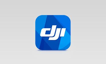 DJI GOI.png