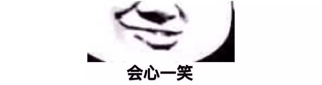 939538662.jpg