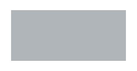 微信图片_20171013141102.png