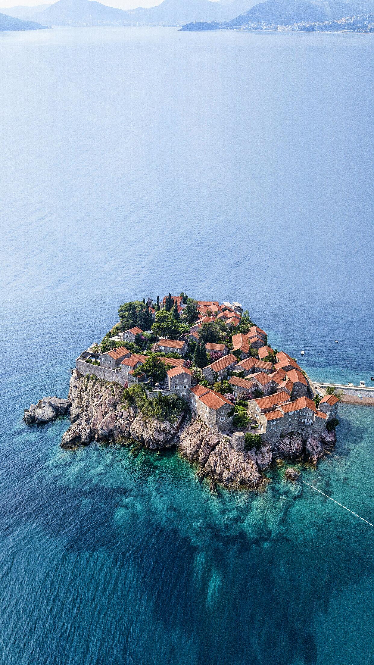 Montenegro.1078.4K.jpg