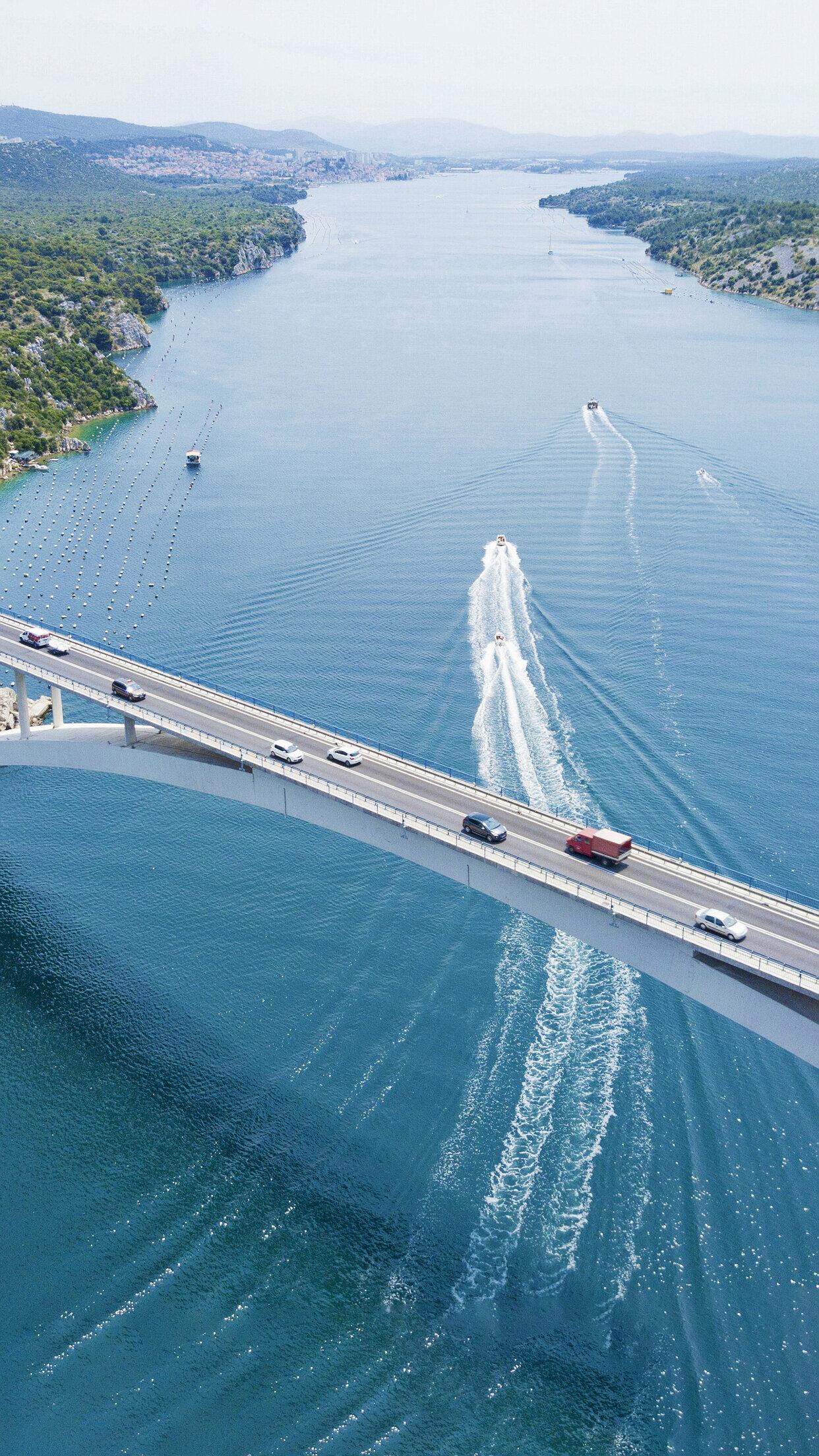 bridge4.863.6K.jpg