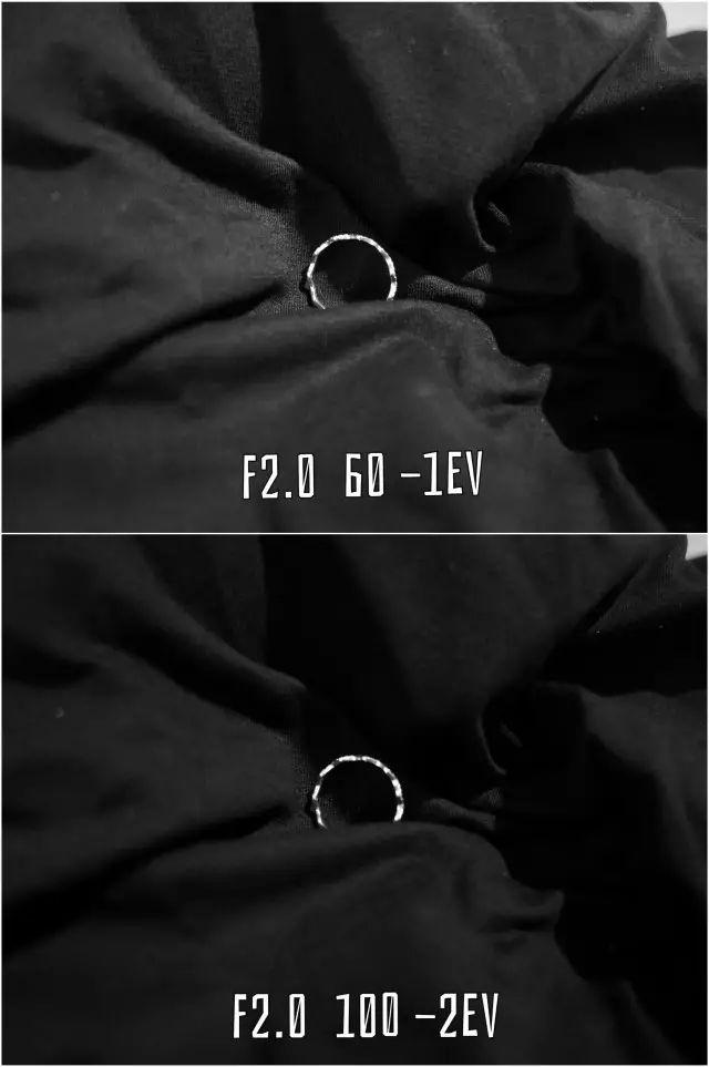 640-15.jpeg