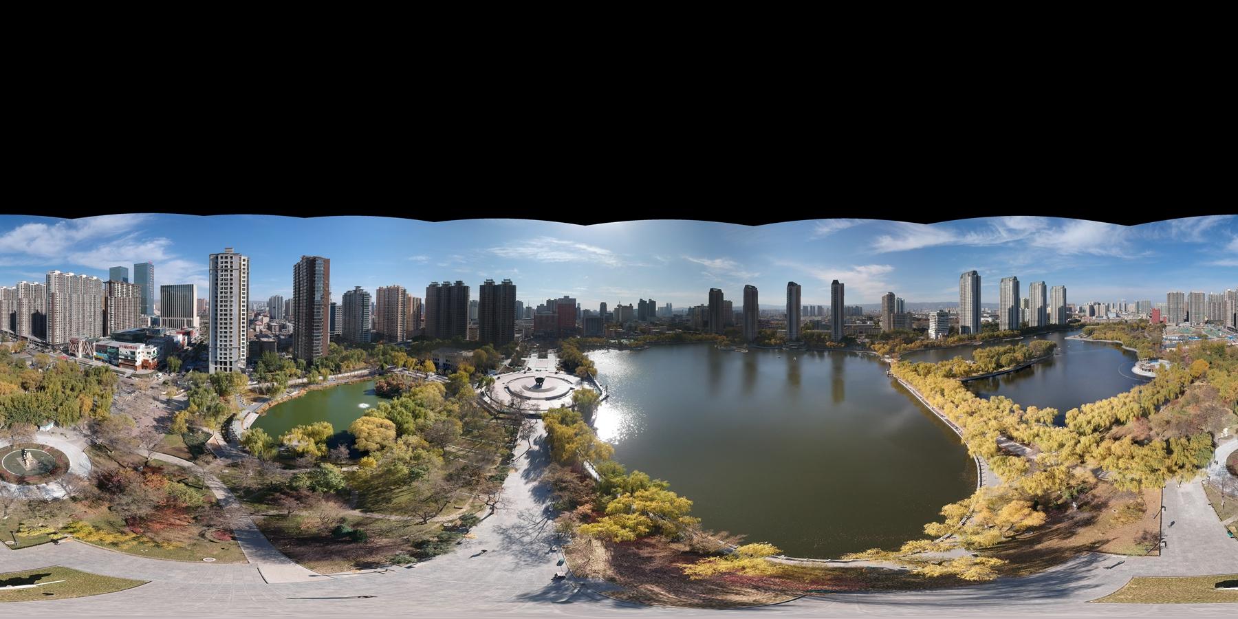 DJI_0216 Panorama_副本.jpg