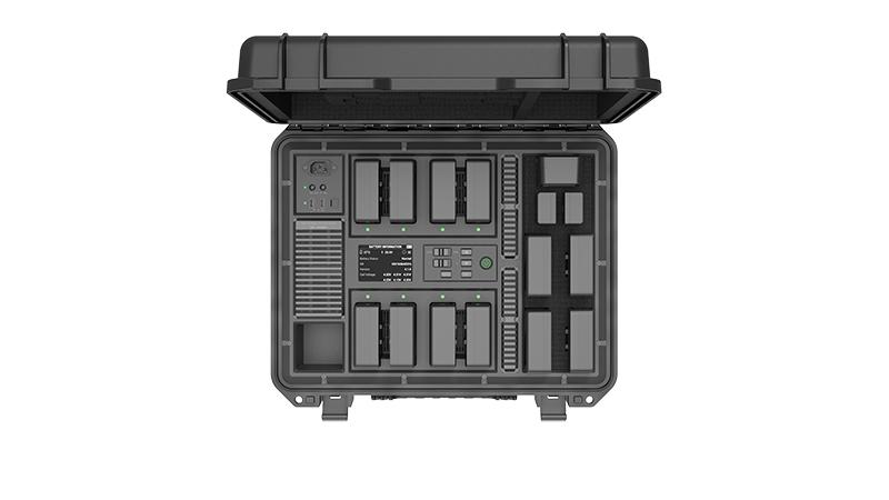 BOX_171122_004.26-改.jpg