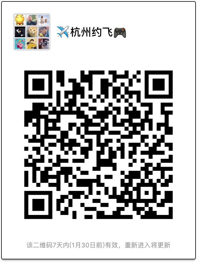微信图片_20180123150958.jpg