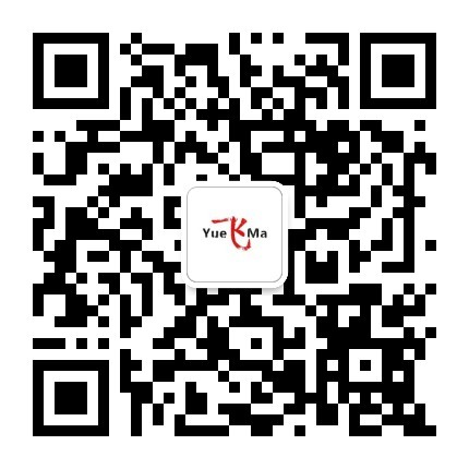 qrcode_for_gh_7f9f2d77abce_430.jpg