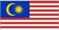 g马来西亚.jpg