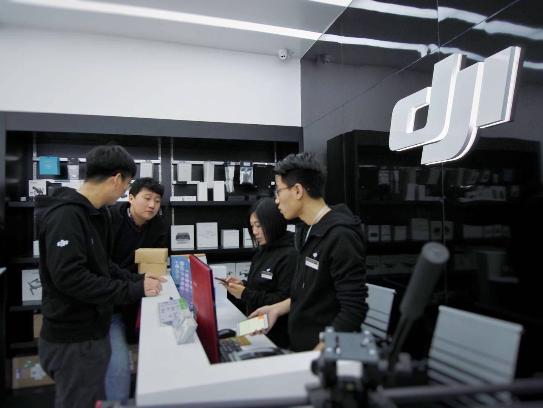 天津ARS4.jpg