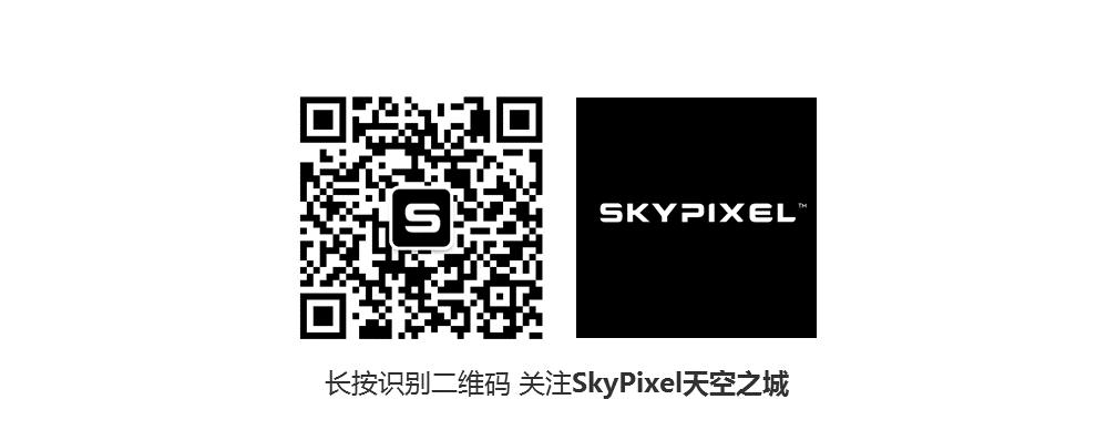 中文二维码.png