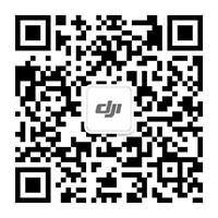 D13D98D4-FFA8-B03D-2521-74046FCE0D9B.png