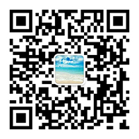微信图片_20180328140505.jpg