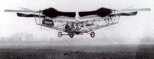 De_Bothezat_Flying_Octopus.jpg