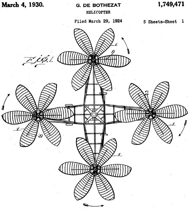 De_Bothezat_patent.png