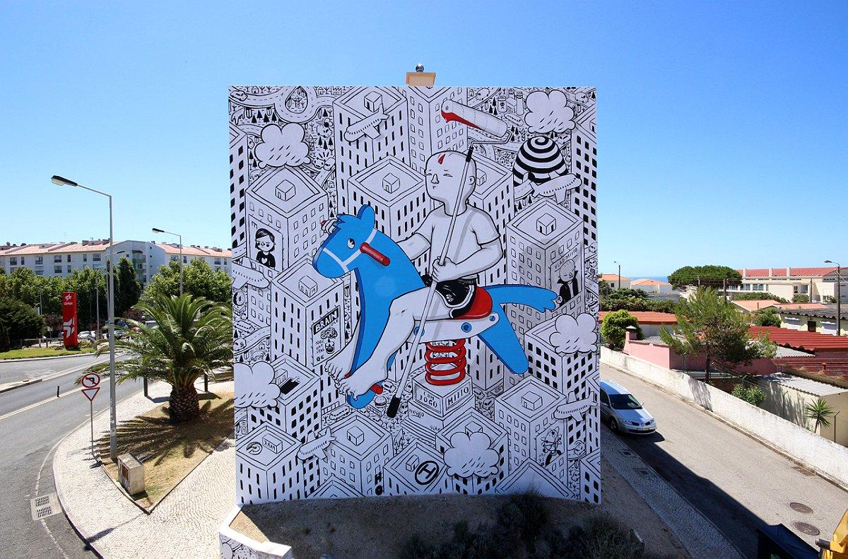 MILLO-muraliza-CASCAIS.jpg
