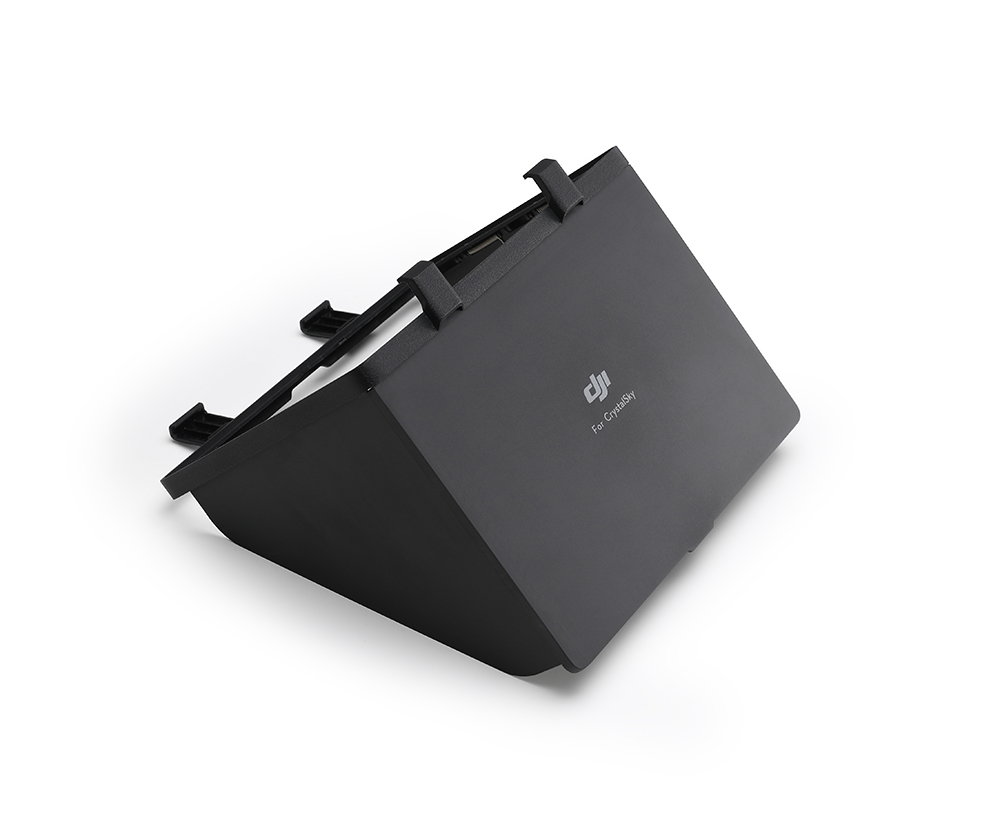 Crystalsky PART7 Monitor Hood (For 7.85 Inch) 2-改.jpg