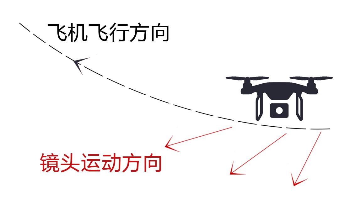2揭露式.jpg