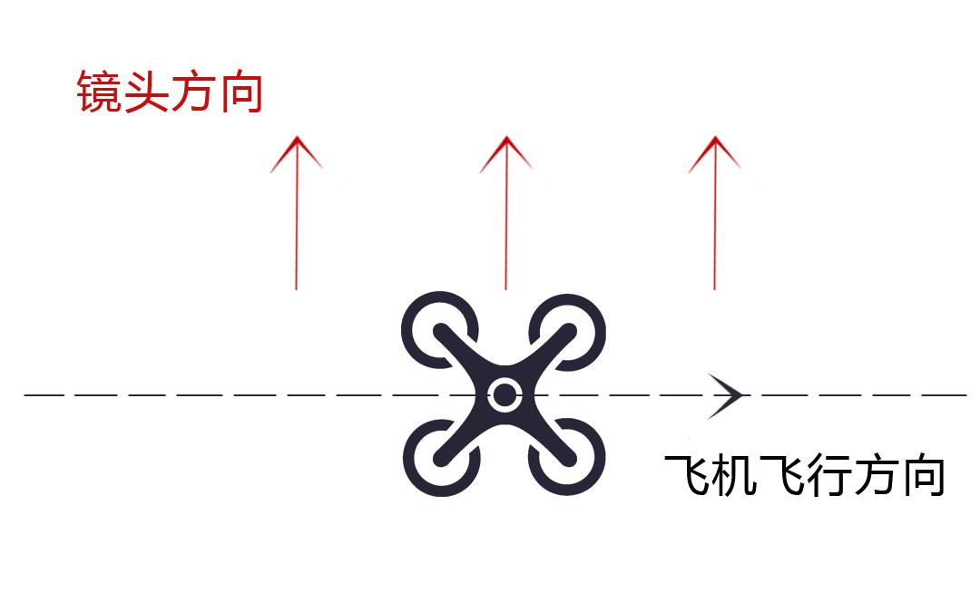 7平行飞行.jpg