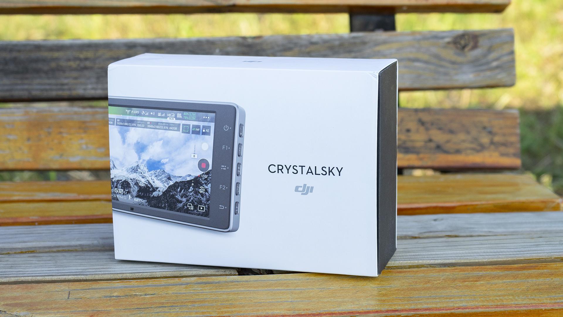 Crystalsky_2.jpg