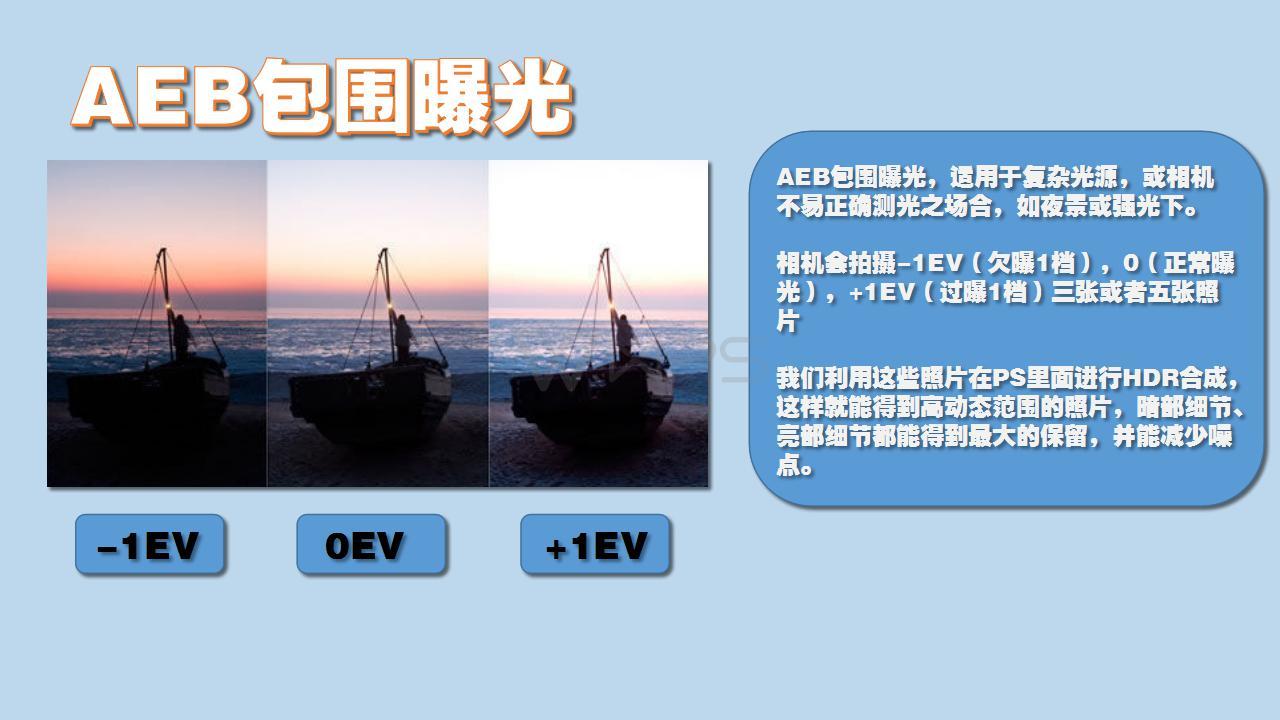 航拍四川公开课PPT_33.jpg