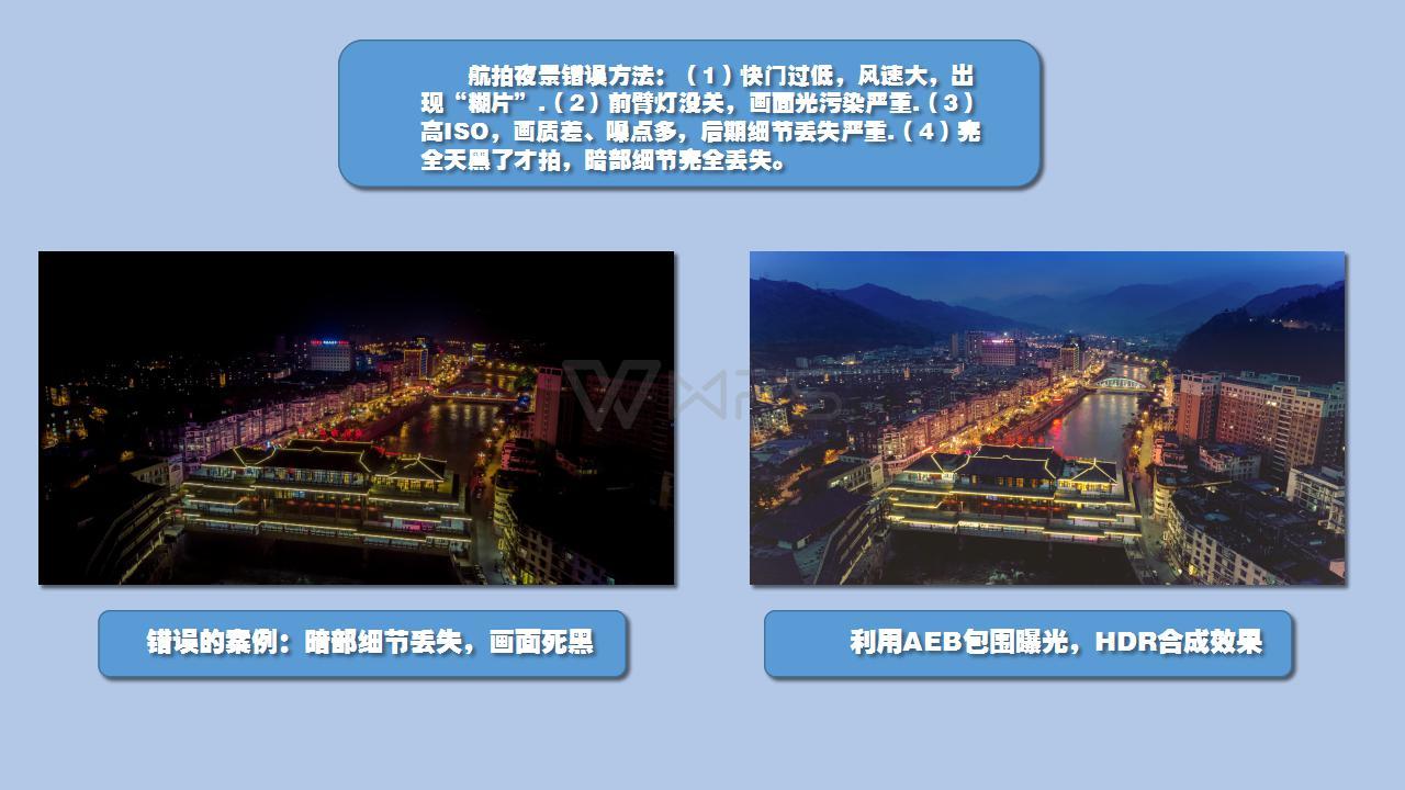 航拍四川公开课PPT_44.jpg