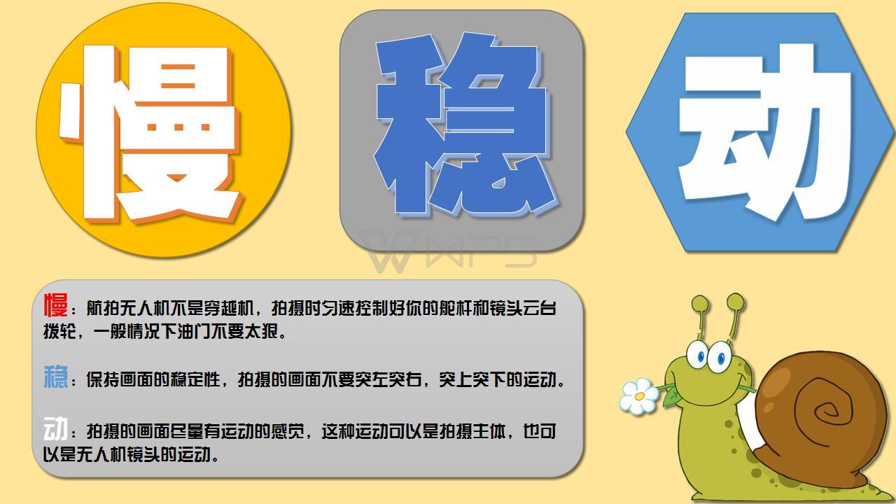 航拍四川公开课PPT_50.jpg