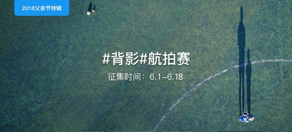 980-444 中文-改.jpg