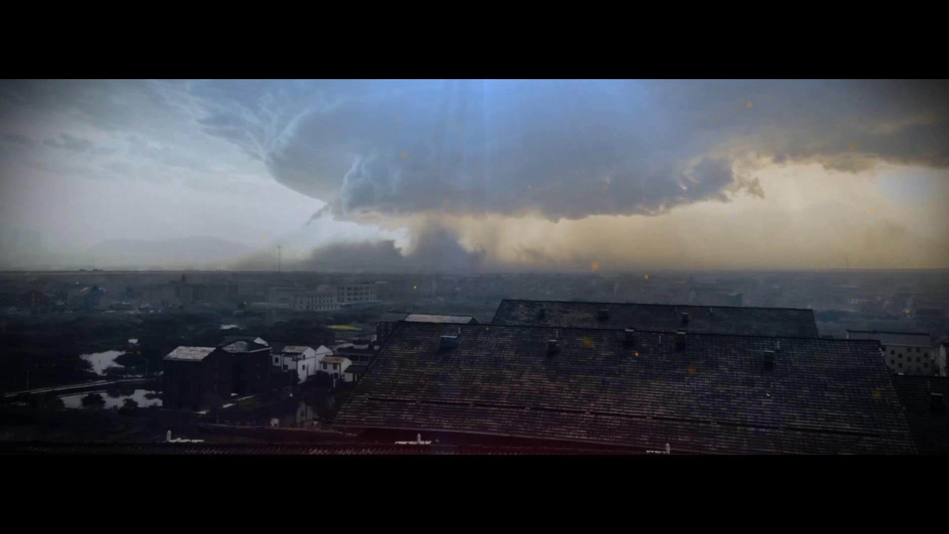 建院灵异录-飓风[00-00-26][20180704-143412140].jpg
