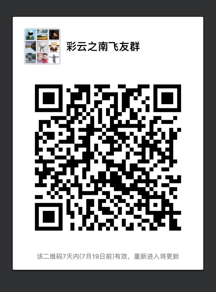 IMG_8548.jpg