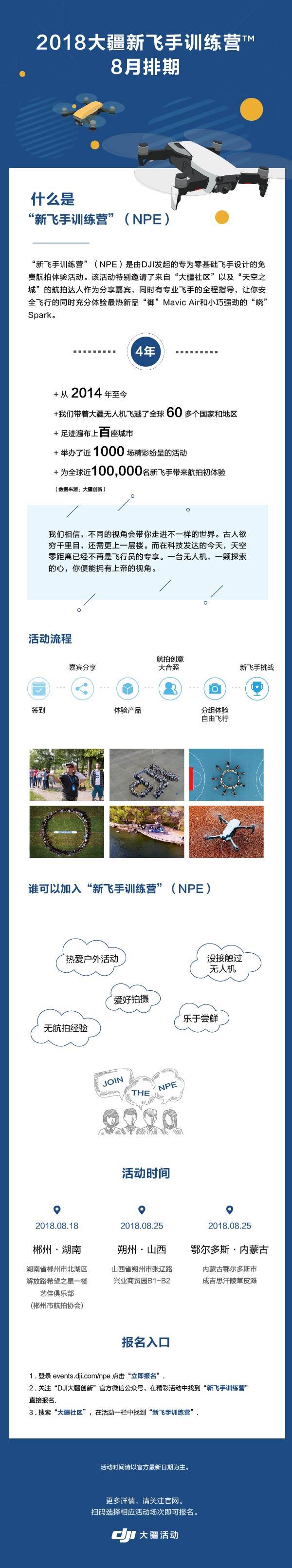 NPE活动宣传页_8月排期_20180803.jpg