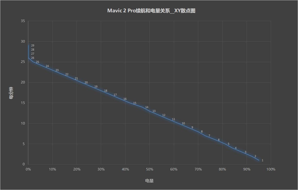 UL9Q1S_BTD0RB8[(V%%SZ5G.png